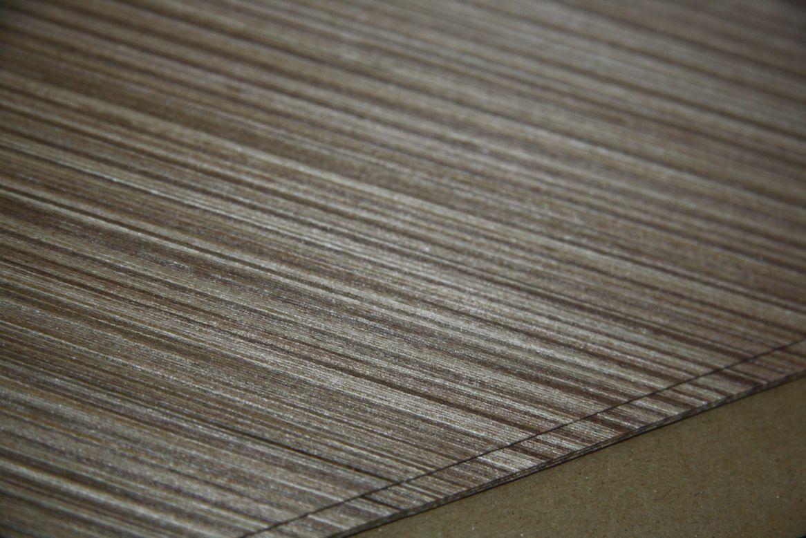 Fineline Design : Design fineline cm hout fineer