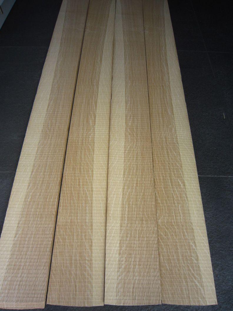 F458-5 Eiken Sagerau 12,5-13,5x138cm