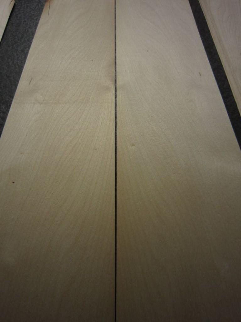 G176-2 Berken 12,5-15,5x280cm
