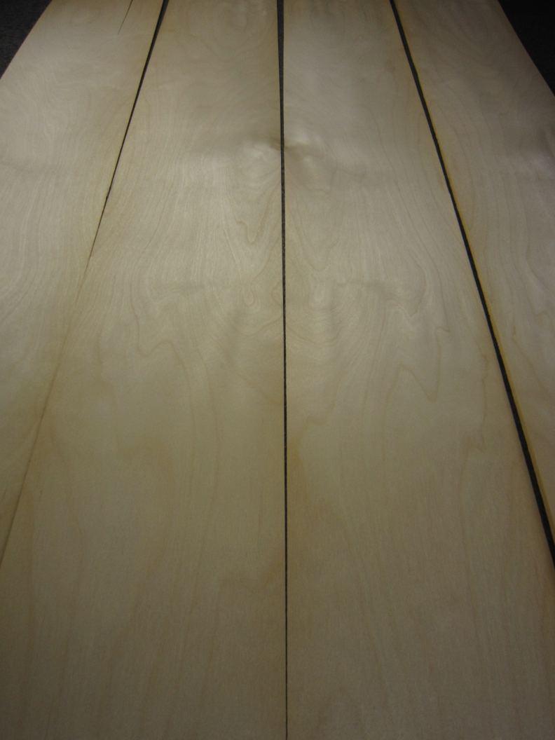 G182-2 Berken 17,5-18,5x300cm