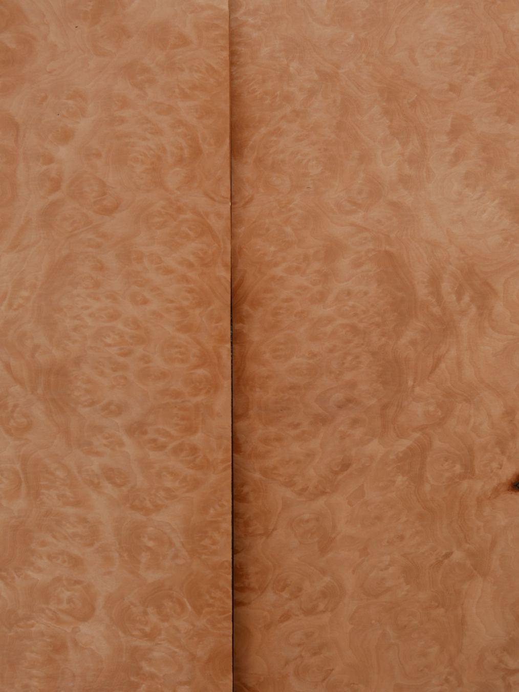 G343x-2 Madrona Wortel 22,5-26x98cm