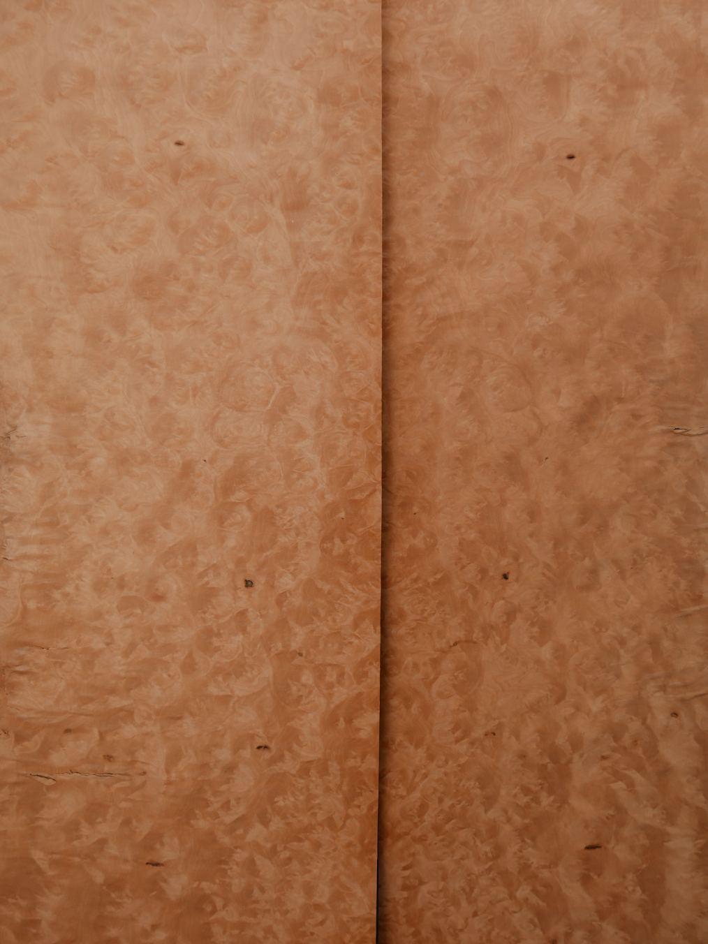 G343x-3 Madrona Wortel 22,5-26x98cm