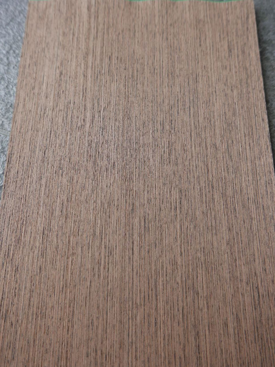 G456-1 Wenge Fineline 20,5×26,5cm