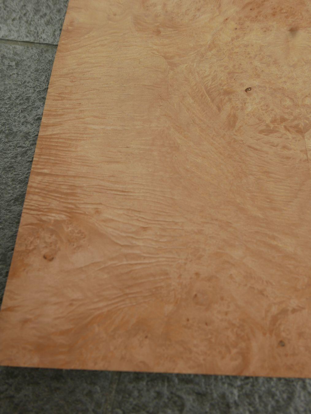 GW092-3 Gevoegd Esdoorn Gewaterd Wortel 31x58cm 1st