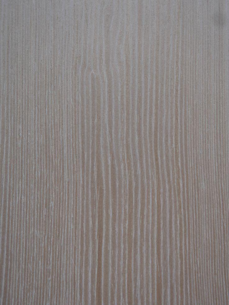 G1255-6 Alpi Gekalkt Eiken 67x250cm 26st