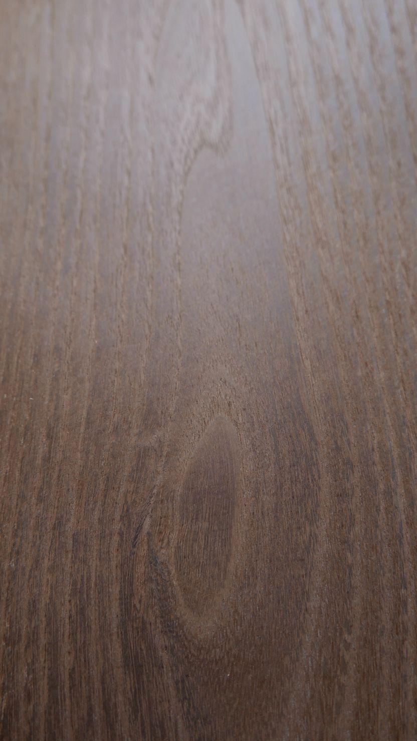 A039-1 Acacia Gerookt 25-26x103cm 9st