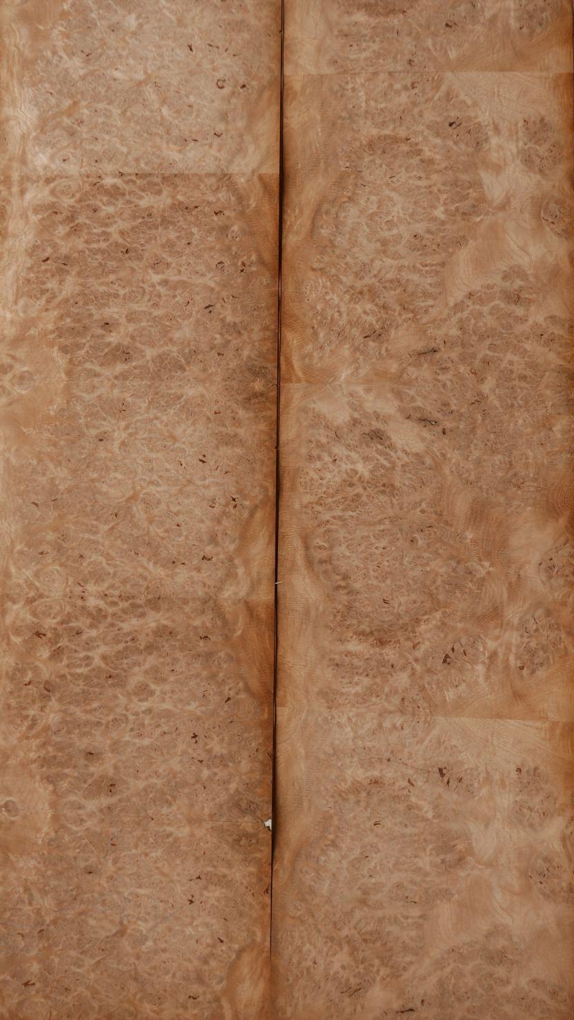 A113-1 Eiken Wortel Gevoegd 20x108cm 10st