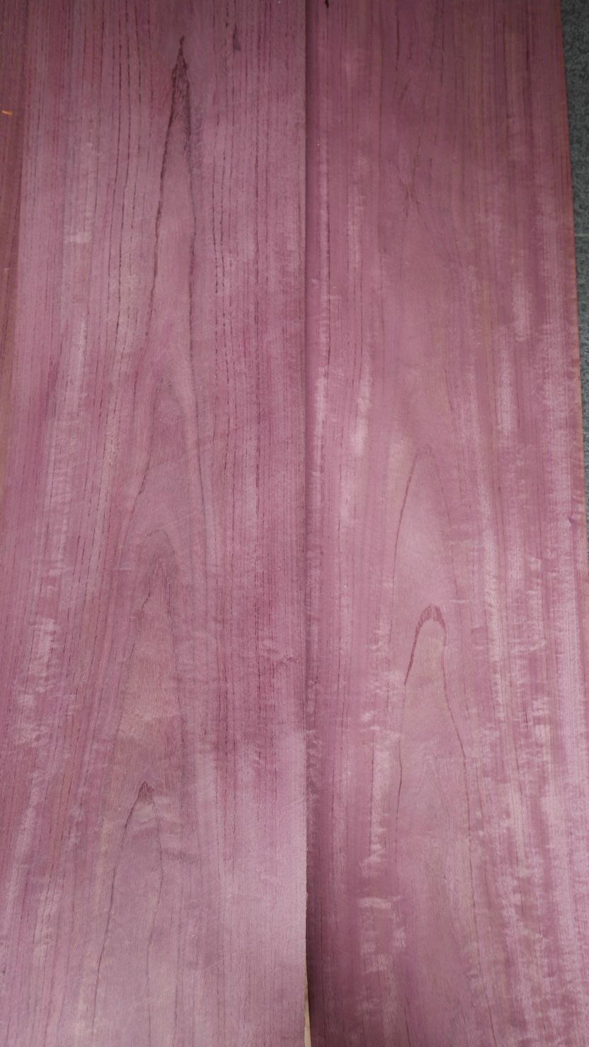 A0083-3 Amaranth 29x247cm 2st