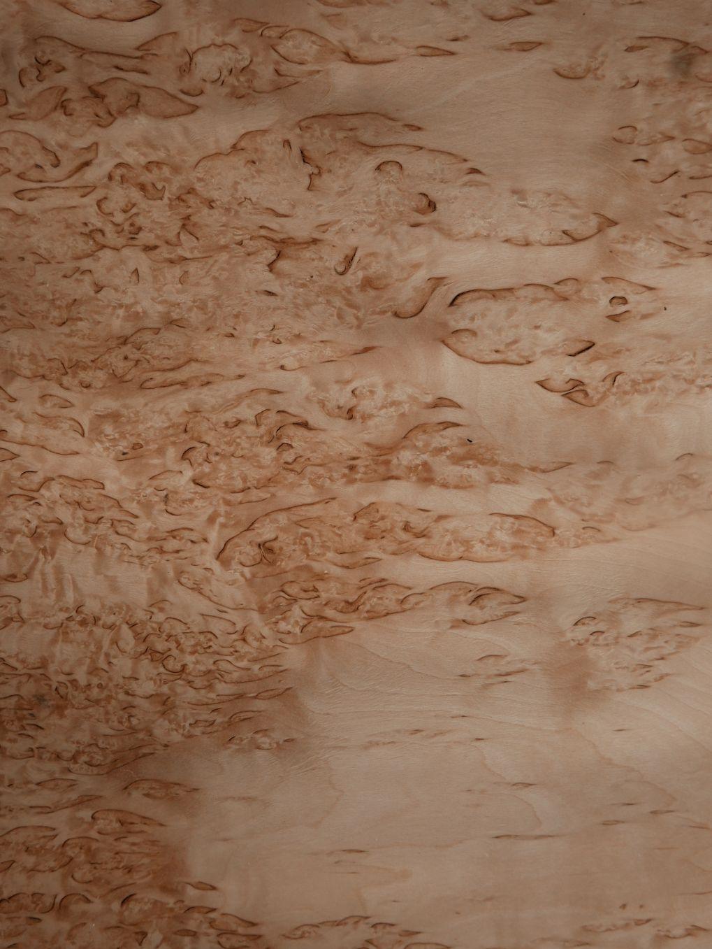 A0121-1 Berken Wortel 70 x 213cm 3st