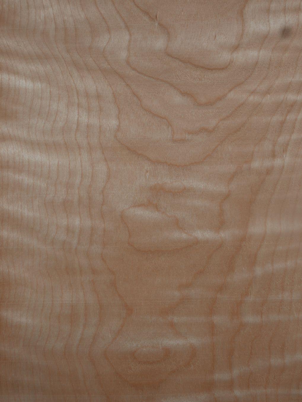 A0136-1 Berken Dosse 31-35x237cm 9st