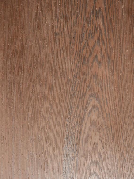 A0163-1 Wenge 22.5x260cm 17st