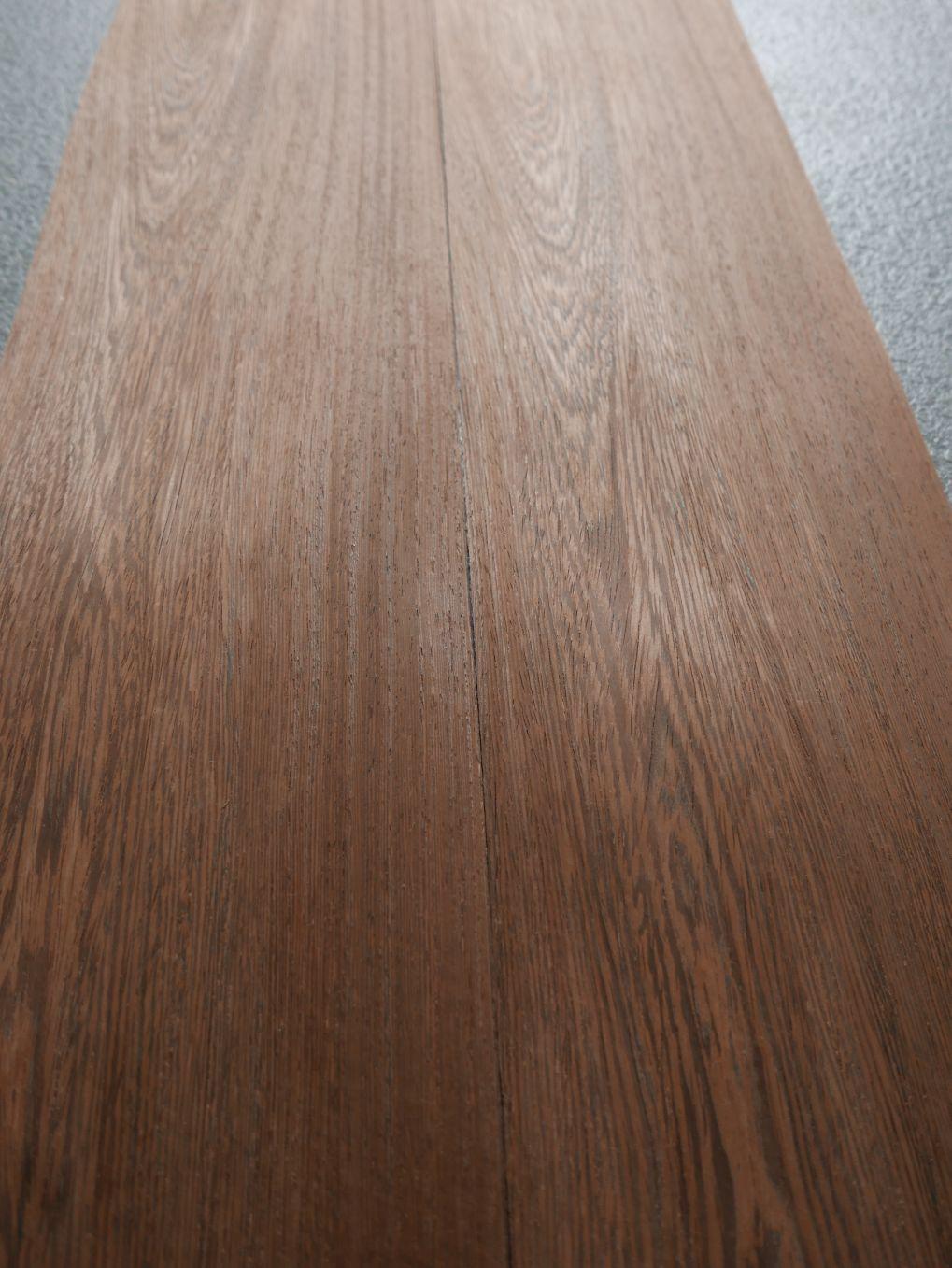 A0163-2 Wenge 22.5x260cm 17st