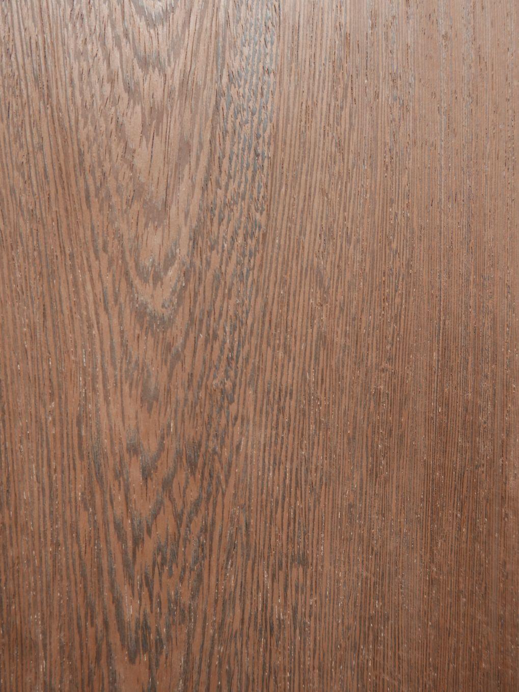 A0163-4 Wenge 22.5x260cm 17st
