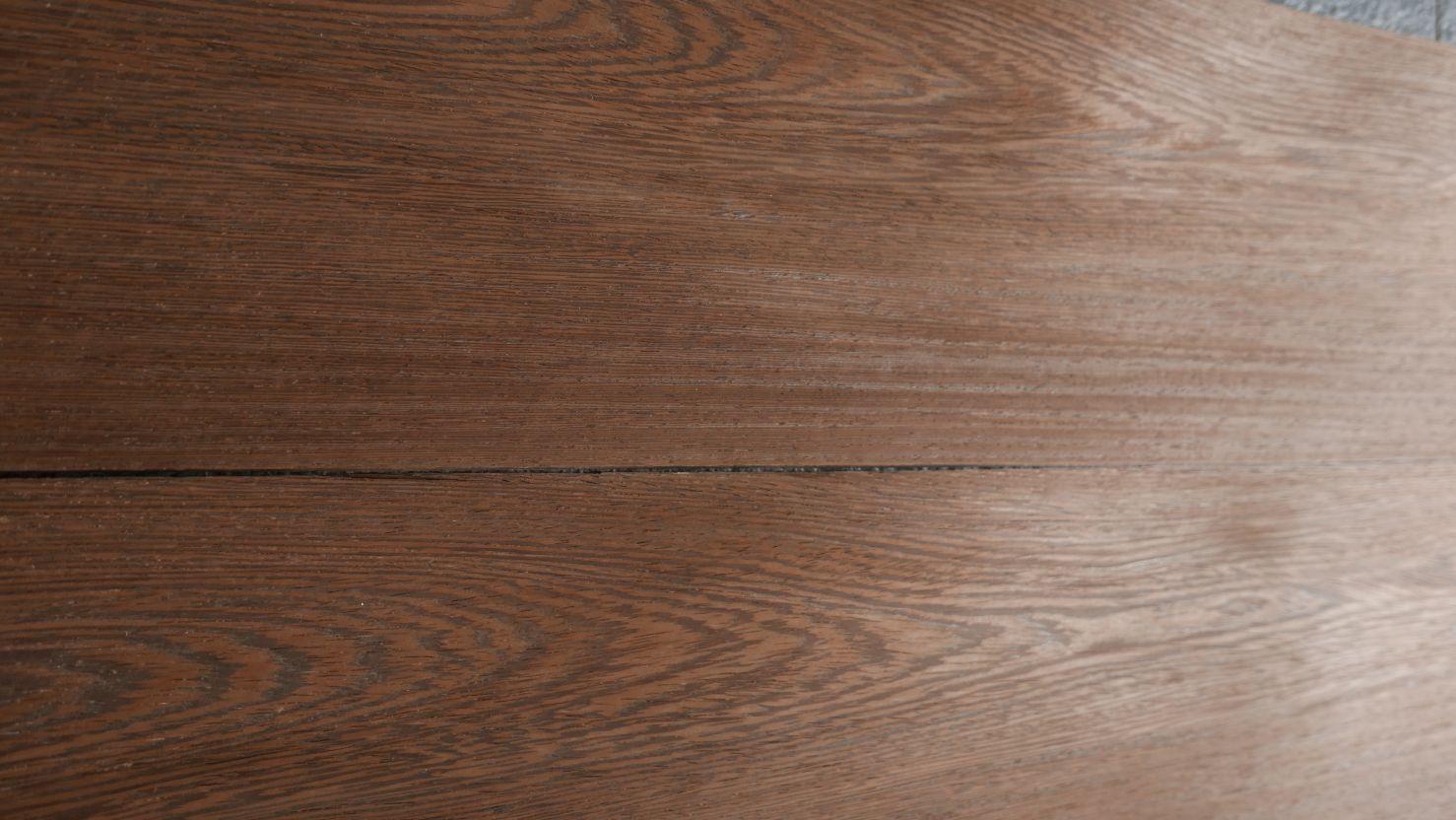 A0163-5 Wenge 22.5x260cm 17st