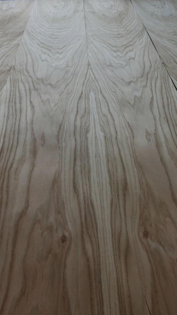 A0178-1 Eiken 28,5-30×160-205cm 30st