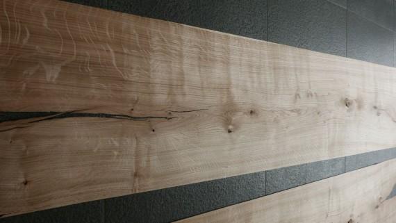 A0193-6 Rustiek Eiken 47,5-51,5x225cm 30st
