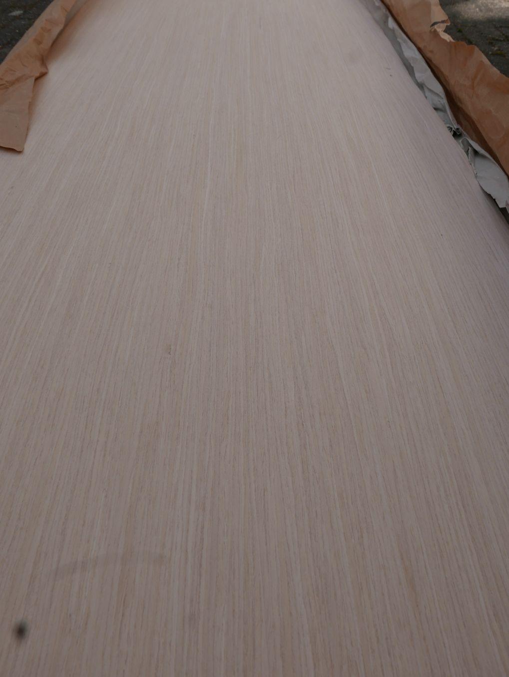 A0231-1 Alpi Ice cool Oak 1mm 65x300cm 7st