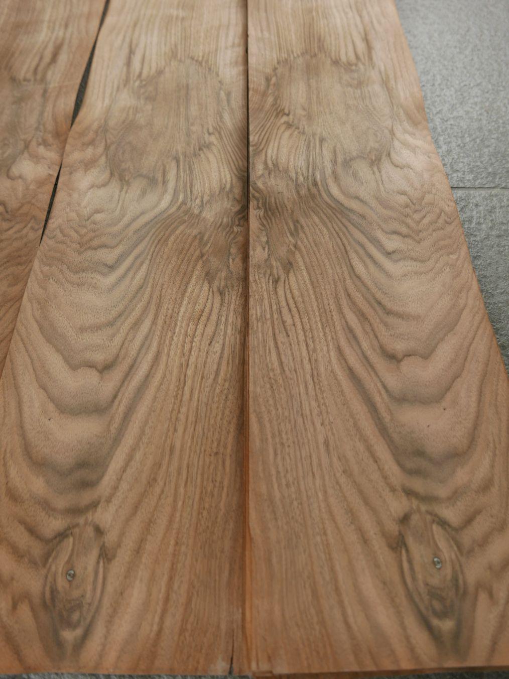 G1088-1 Europees Noten 17,5x91cm 18st