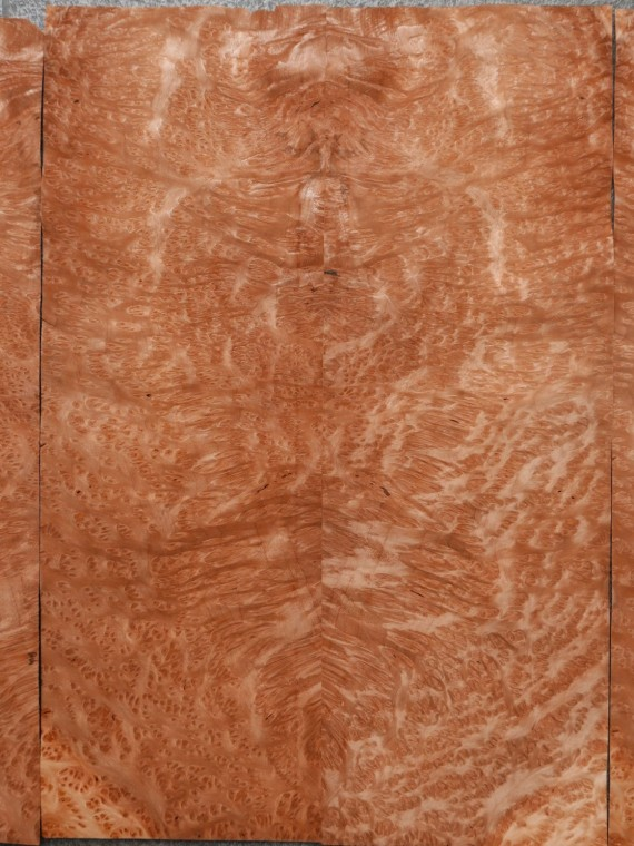 P0022-1 Vavona Gevoegd 36x53cm 7st