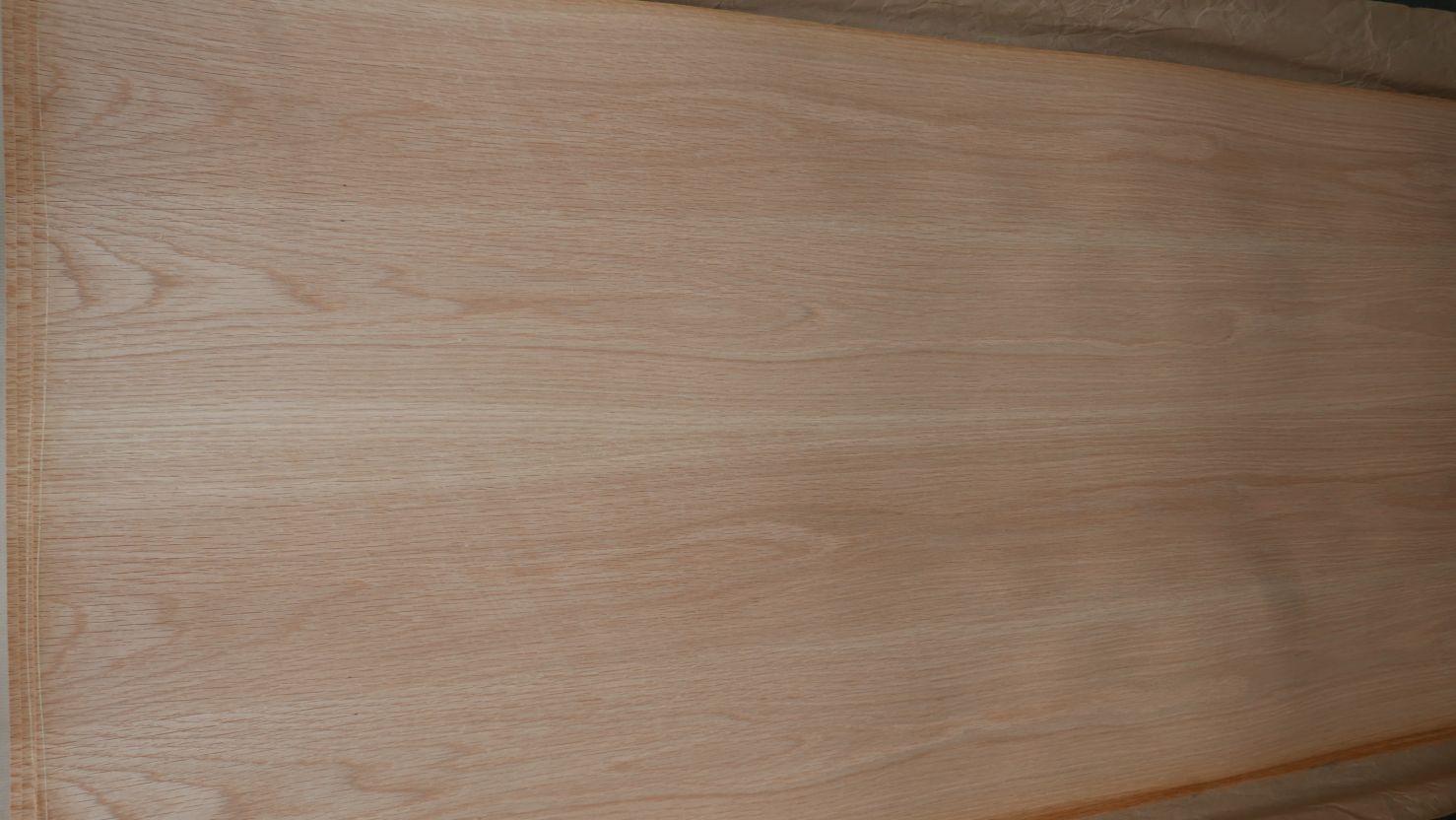 A0256-2 Europees Eiken Gevoegd 74x201cm
