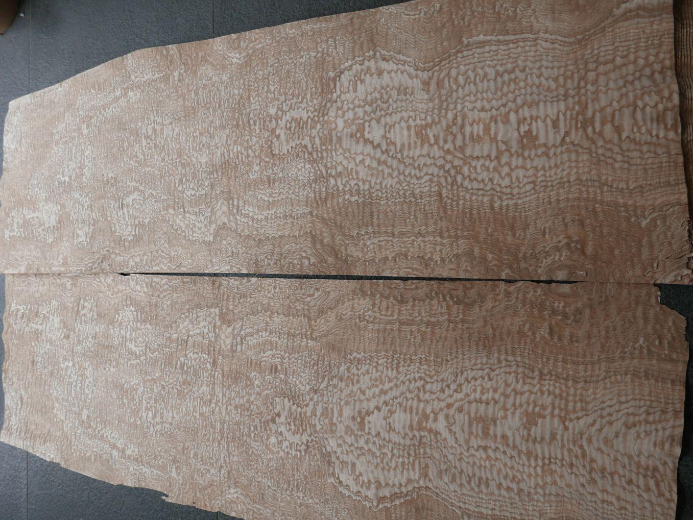 A0271x-10 Tamo 47-52x156cm 20st