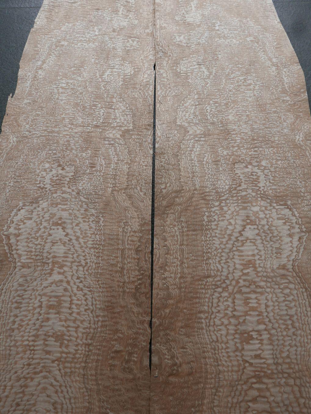 A0271x-12 Tamo 47-52x156cm 20st