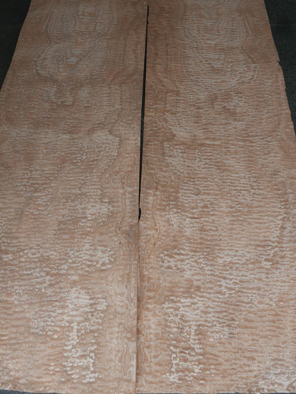A0271x-8 Tamo 47-52x156cm 20st