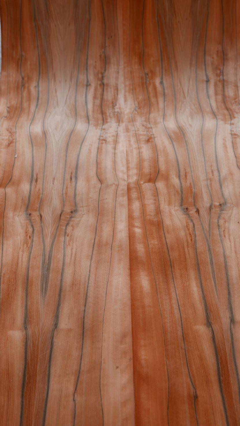 A0272-4 Tineo Gevoegd 62x150cm 5st