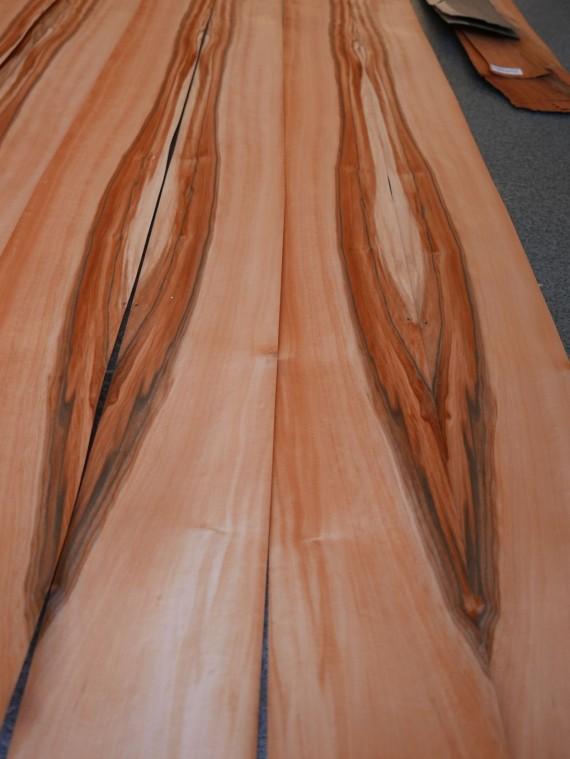 A0322-2 Tineo 14,5-15x152cm 22st