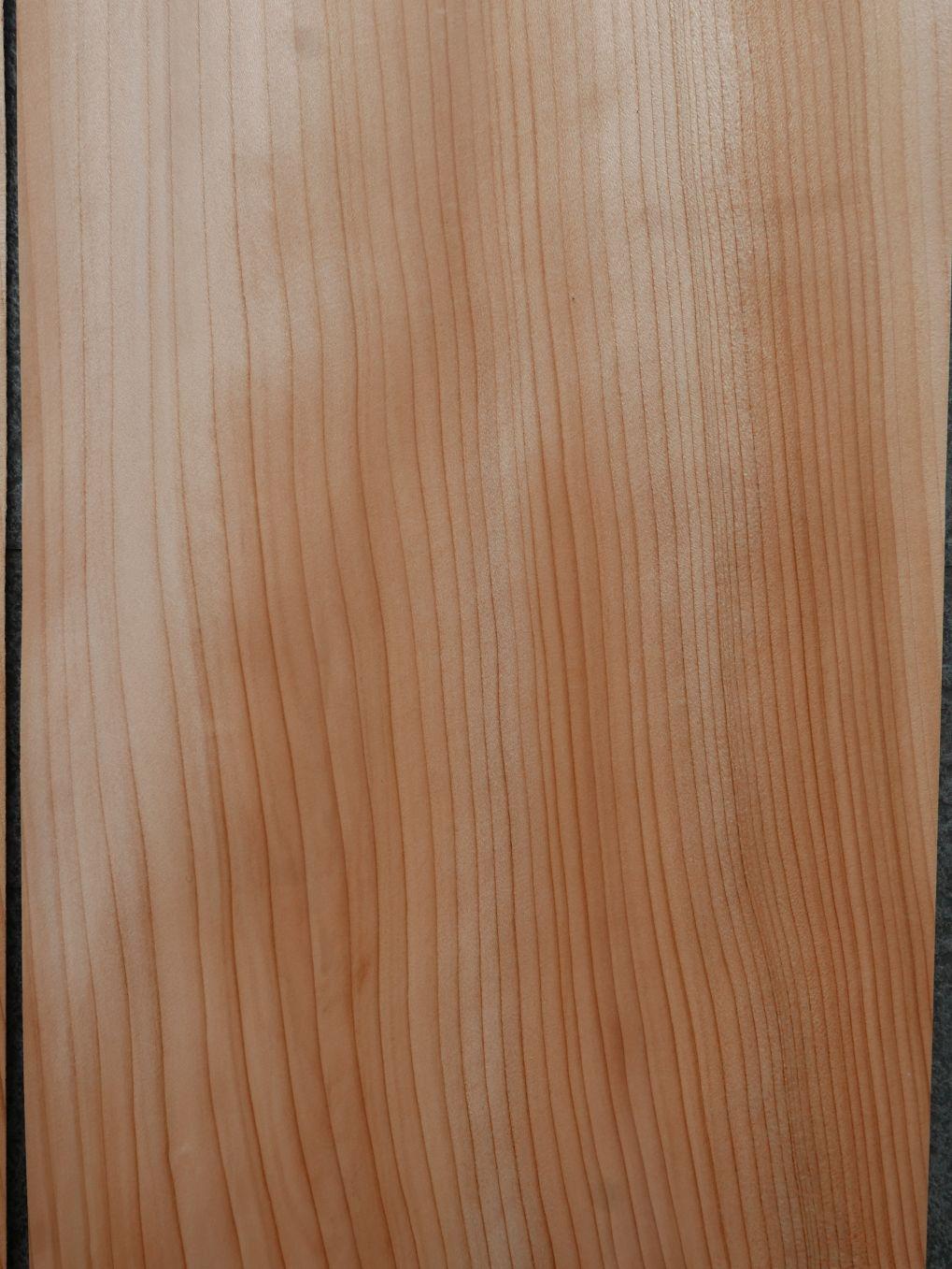A0362-1 Libanon Ceder 35-36,5x116cm 24st