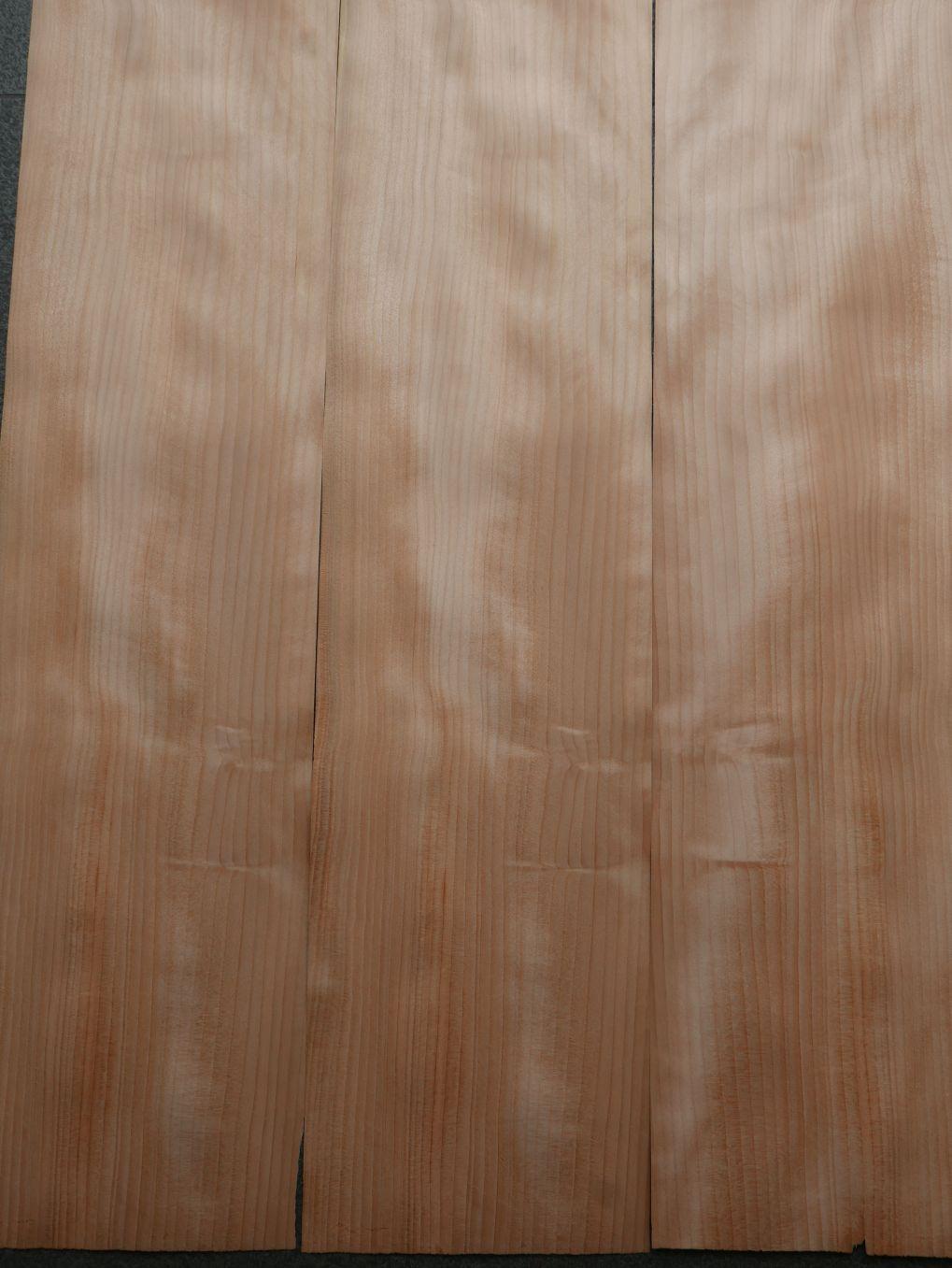 A0363-2 Libanon Ceder 30,5-31x120cm 24st