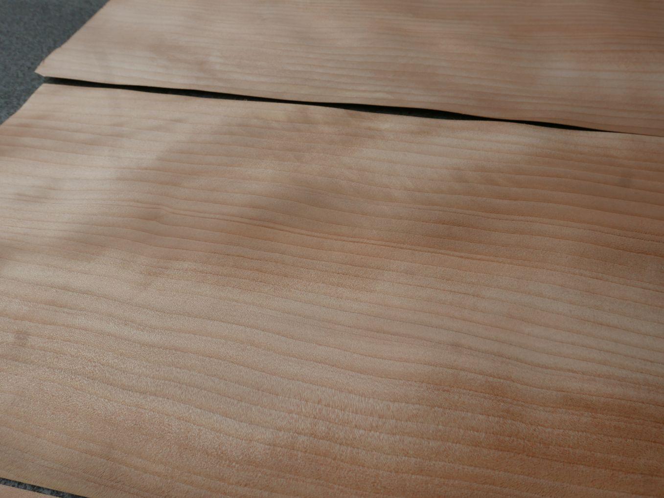 A0363-6 Libanon Ceder 30,5-31x120cm 24st