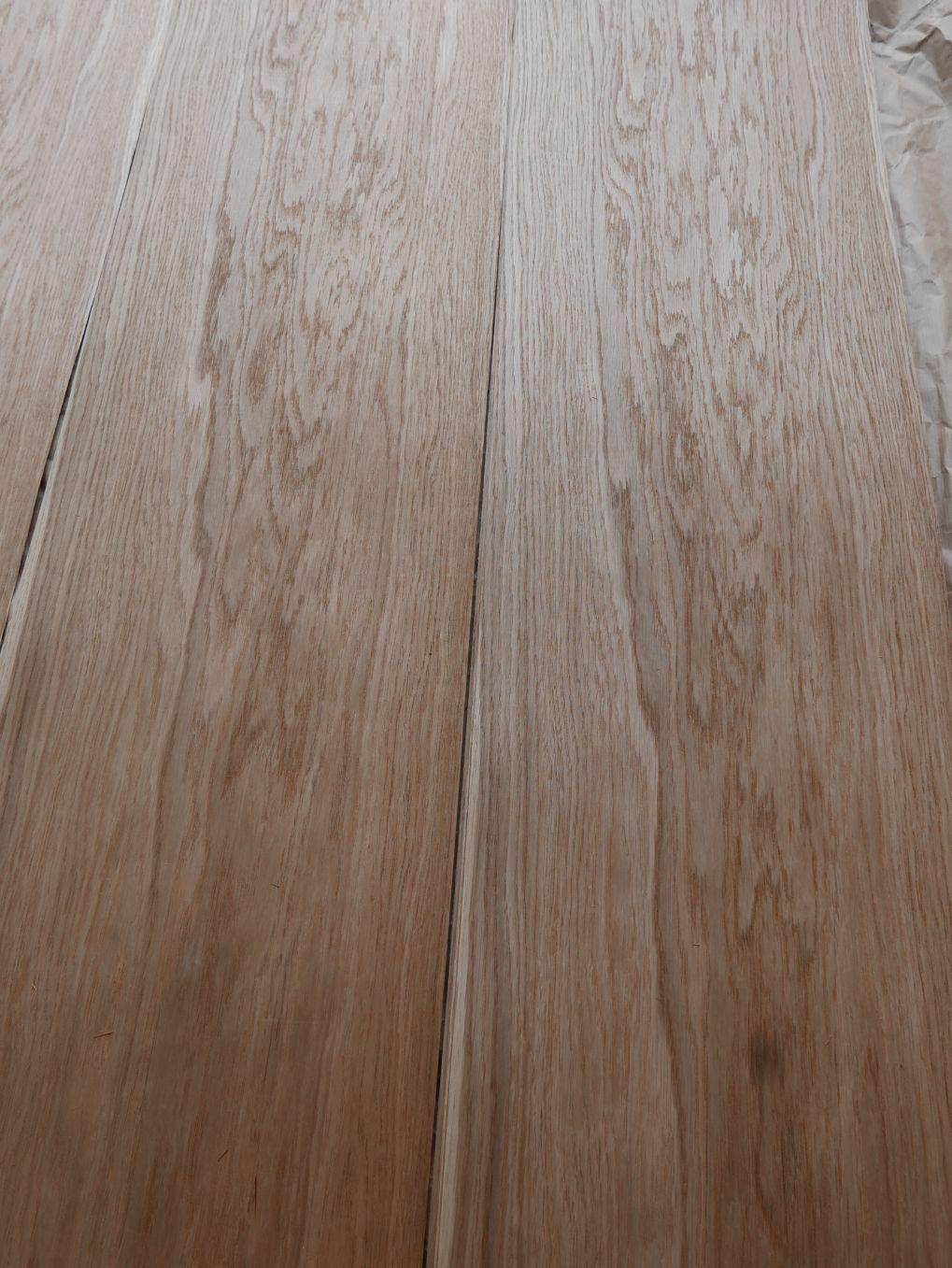 A522-3 Eiken 269,5×255 30st