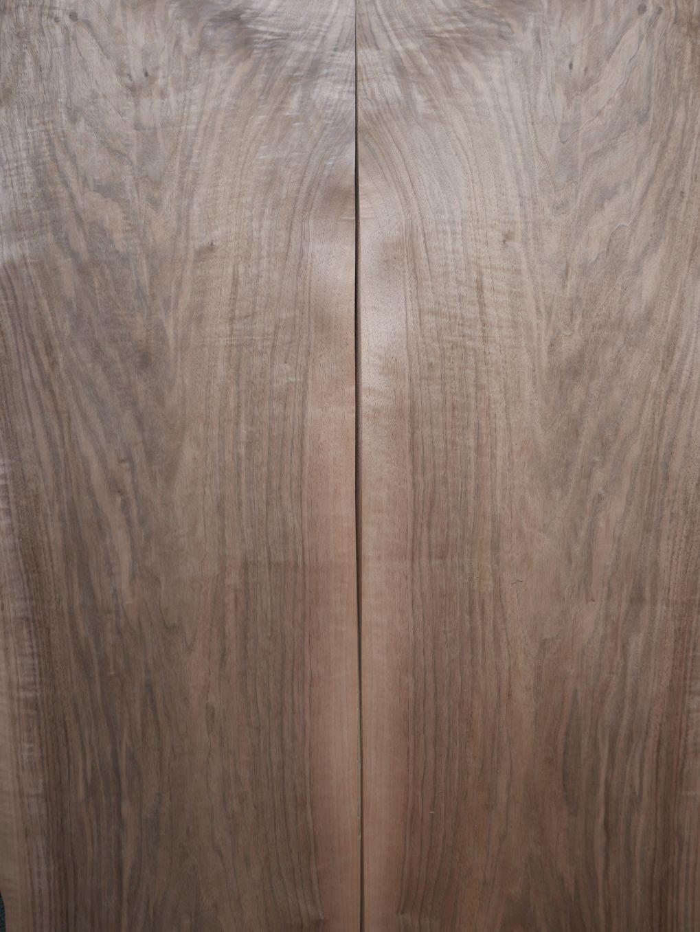A569-1 Europees Noten 43x230cm 23st