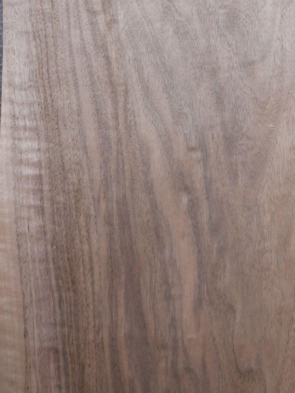 A569-2 Europees Noten 43x230cm 23st